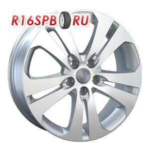 Литой диск Replica Mitsubishi MI104 7x18 5*114.3 ET 38 SF