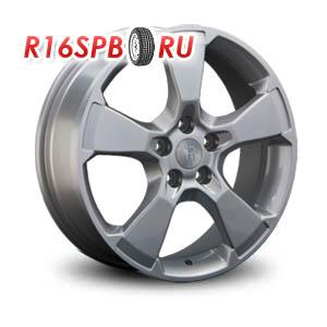 Литой диск Replica Mitsubishi MI133
