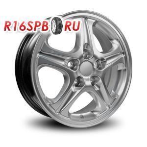 Литой диск Replica Mitsubishi MI1H