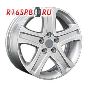 Литой диск Replica Mitsubishi MI61 6.5x17 5*114.3 ET 46