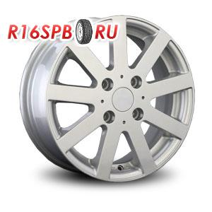 Литой диск Replica Mitsubishi MI7