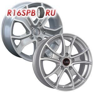 Литой диск Replica Mitsubishi MI80 6.5x16 5*114.3 ET 38 SF