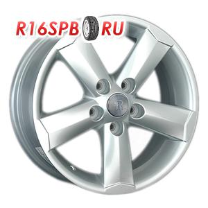Литой диск Replica Mitsubishi MI93 6.5x16 5*114.3 ET 38 S