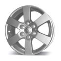 Диск Mitsubishi 636 (MI26)