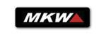 Диски MKW