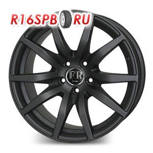 Литой диск Replica Nissan 038 8.5x18 5*114.3 ET 30
