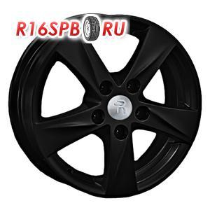 Литой диск Replica Nissan NS100 7x17 5*114.3 ET 45 MB