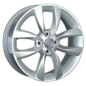 Литой диск Replica Nissan NS113 6x16 4*100 ET 45