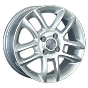 Литой диск Replica Nissan NS133