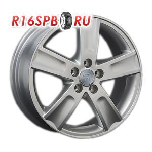 Литой диск Replica Nissan NS141 6.5x16 5*114.3 ET 45 S