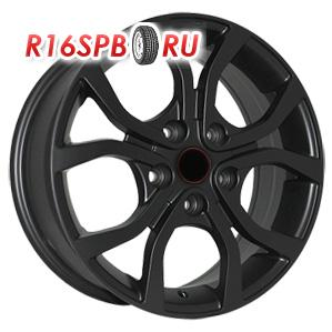Литой диск Replica Nissan NS149 6.5x16 5*114.3 ET 50 MB