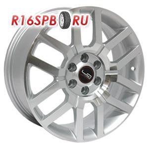 Литой диск Replica Nissan NS17 (FR560) 7x17 6*114.3 ET 30 SFP