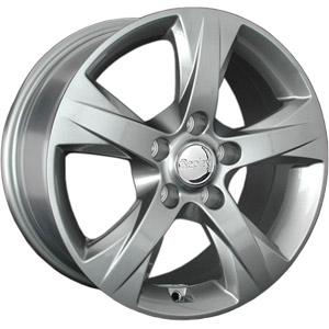 Литой диск Replica Nissan NS180 7x16 5*114.3 ET 50