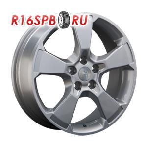 Литой диск Replica Nissan NS193 7x18 5*114.3 ET 45