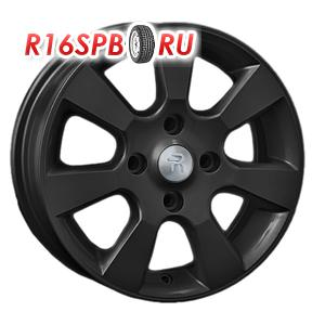 Литой диск Replica Nissan NS23 5.5x15 4*114.3 ET 40 MB