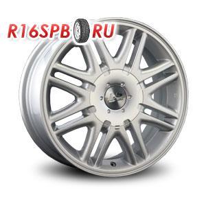 Литой диск Replica Nissan NS3