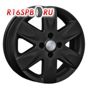 Литой диск Replica Nissan NS43 5.5x15 4*100 ET 45 MB