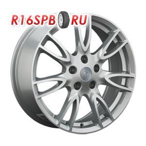 Литой диск Replica Nissan NS51 7x17 5*114.3 ET 45 SF