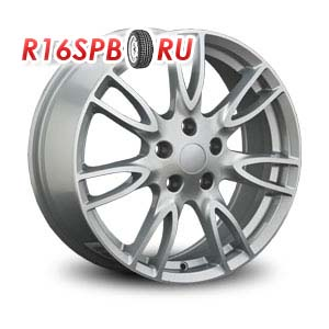 Литой диск Replica Nissan NS51 6.5x16 5*114.3 ET 45