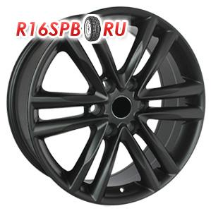 Литой диск Replica Nissan NS55 8x20 6*139.7 ET 35 MB