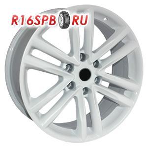 Литой диск Replica Nissan NS55 8x20 6*139.7 ET 35 W
