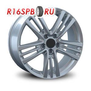 Литой диск Replica Nissan NS64