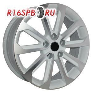 Литой диск Replica Nissan NS69 6.5x17 5*114.3 ET 55 WF