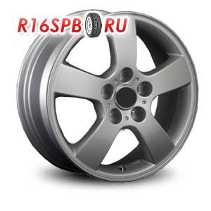 Литой диск Replica Nissan NS91 6.5x16 5*114.3 ET 45