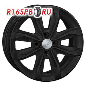 Литой диск Replica Nissan NS94 6x15 4*100 ET 50 MB