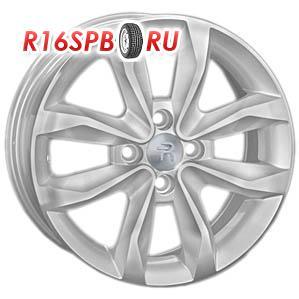 Литой диск Replica Nissan NS94 6x15 4*100 ET 50 S