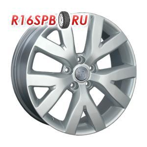 Литой диск Replica Nissan NS98 7.5x18 5*114.3 ET 50 S