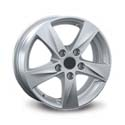 Replica Nissan NS100 7x17 5*114.3 ET 45 dia 66.1 GM