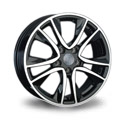Replica Nissan NS104 6.5x17 5*114.3 ET 40 dia 66.1 SF