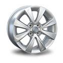 Replica Nissan NS134 6x15 4*100 ET 50 dia 60.1 S