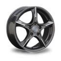 Replica Nissan NS135 6.5x16 5*114.3 ET 40 dia 66.1 GM