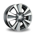 Replica Nissan NS137 6.5x16 5*114.3 ET 45 dia 66.1 SF