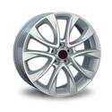 Replica Nissan NS172 7x18 5*114.3 ET 45 dia 66.1 S