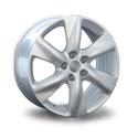 Replica Nissan NS174 8x20 5*114.3 ET 50 dia 66.1 S