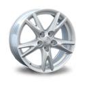Replica Nissan NS48 6.5x16 5*114.3 ET 40 dia 66.1 S