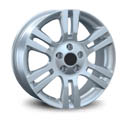 Replica Nissan NS68 7x17 5*114.3 ET 45 dia 66.1 GM