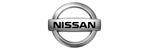 Диски Nissan