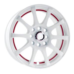 Литой диск Nitro N2O Y355 6.5x15 4*114.3 ET 40