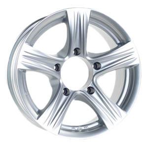 Литой диск Nitro Y7330