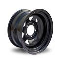 Off-Road-Wheels Amarok 7x16 5*120 ET 20 dia 65.1 W