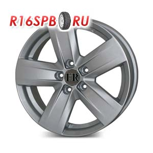 Литой диск Replica Opel 609 6.5x16 5*115 ET 46