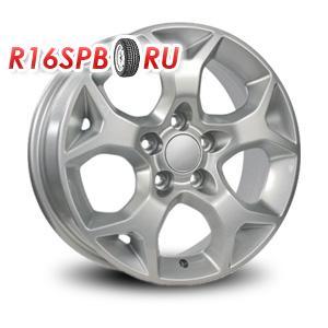 Литой диск Replica Opel OP1H 6.5x16 5*110 ET 37
