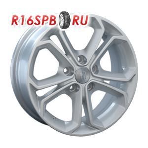 Литой диск Replica Opel OPL10 6.5x15 5*110 ET 35 S