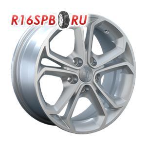 Литой диск Replica Opel OPL10 6.5x16 5*110 ET 37 SF