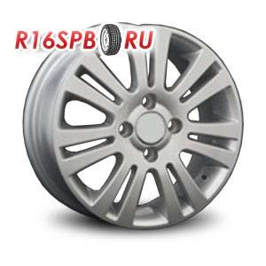 Литой диск Replica Opel OPL21 6.5x16 5*115 ET 41
