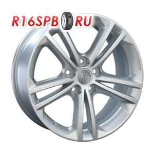 Литой диск Replica Opel OPL22 7x17 5*115 ET 46 S